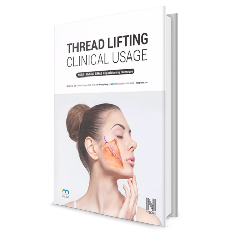 Thread Lifting Clinical Usage