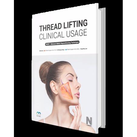 Thread Lifting Clinical Usage