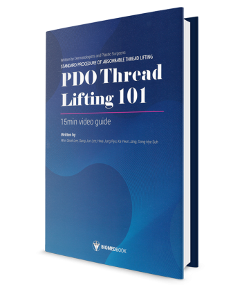 PDO Thread Lifting 101